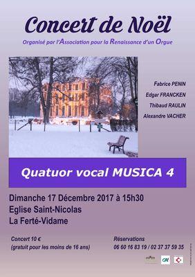 Affiche-concert-ARO-Noel-2017-1