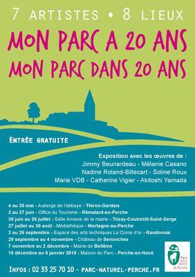Afiche Mon Parc a 20 ans septembre-page-001