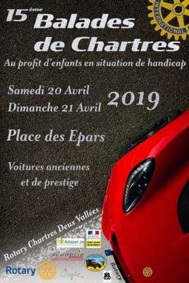 Balades-de-Chartres-2019