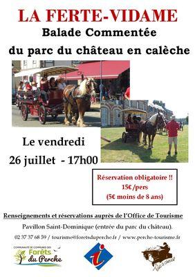 Balades-en-caleche-affiche-26-juillet