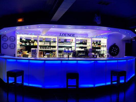 Bar-lounge-6711