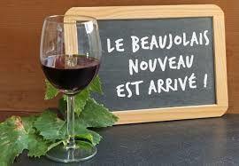 Beaujolais La gaudaine