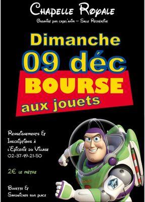 Bourse-aux-jouets-Chapelle-Royale