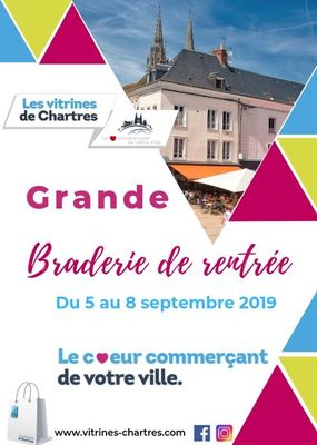 Braderie-septembre-2019