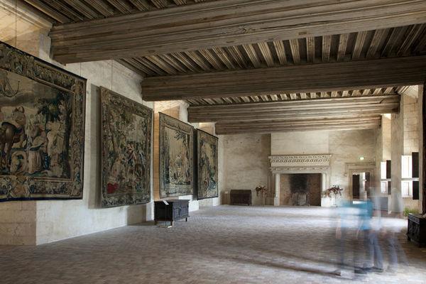 Decor Home Chateaudun