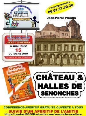 CHATEAU-HALLES--aperitif-conference-15-octobre