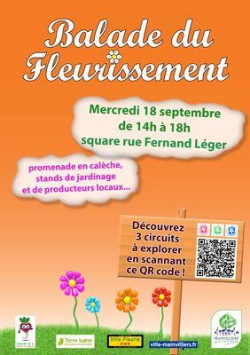 COM-Balade-du-fleurissement--002-