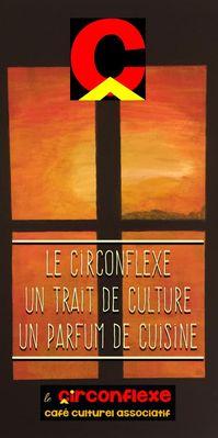 Cafe-Le-Circonflexe