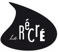 Café la Récré Chapelle Royale