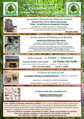 Calendrier-des-sorties-2019eamis-de-la-forets-page-001