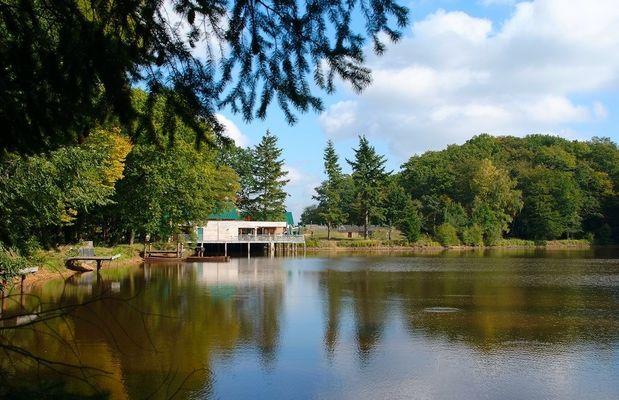 Campement-Huttopia-Senonches