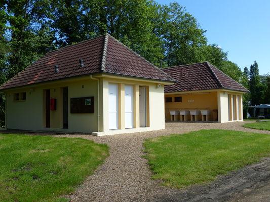 Camping-Nogent-le-Rotrou---Perche--27-