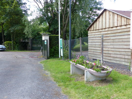 Camping-Nogent-le-Rotrou---Perche--40-