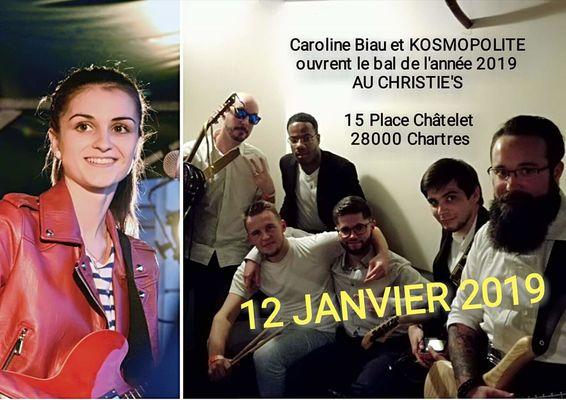 Caroline-Biau-et-Kosmopolite