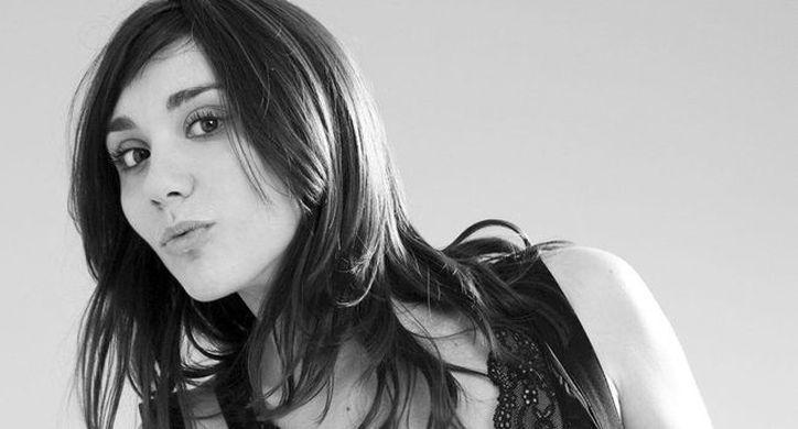 Carla-Bianchi