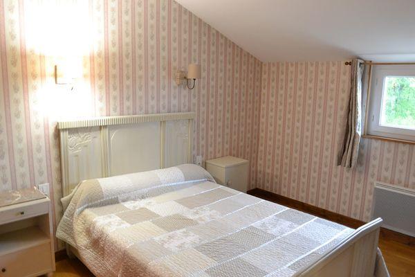 Chambre-1--gite-communal--Louvilliers-les-Perche
