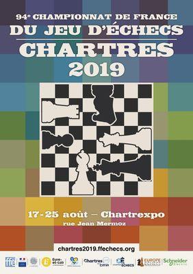 Championnat-d-echecs-2019