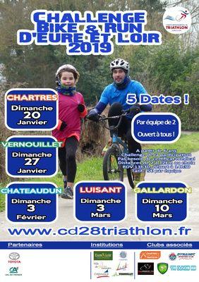 Challenge-bike-and-run-2019