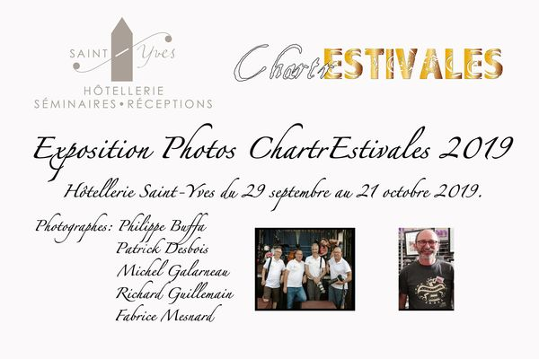 ChartrEstivales-2019