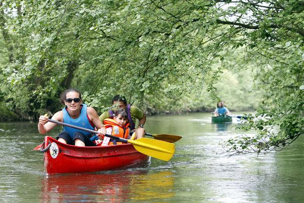 Chartres Métropole Canoe Kayak
