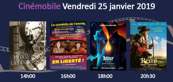 Cinemobile-banniere-Janvier-2019