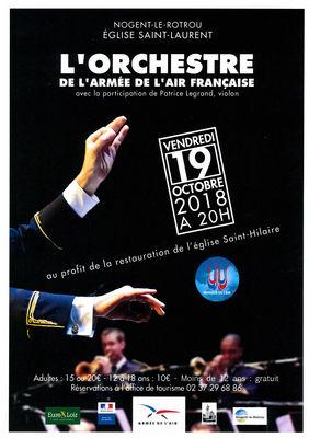 Concert-Armee-de-l-Air