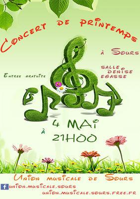 Concert-de-printemps-3