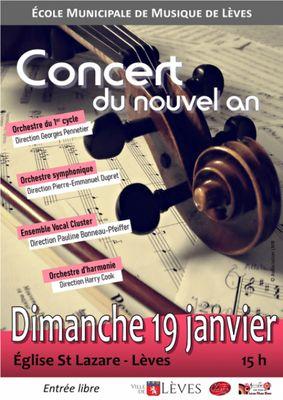 Concert-du-nouvel-an