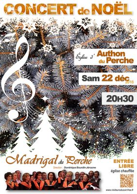 Concert-madrigal-Authon2018