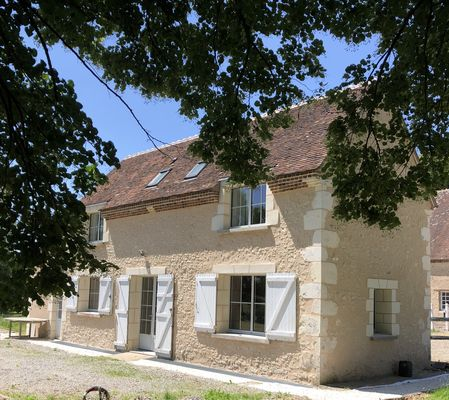 Cottage-du-Manoir---credits-photos-Caizergues