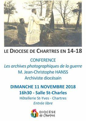 Diocese-de-Chartres-en-14-18