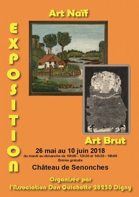 Expo-Art-Naïf-Art-Brut-722x1024