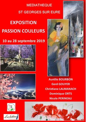 Expo-Passion-couleurs