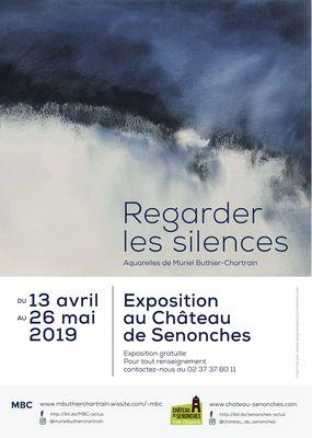 affiche-2019-senonches-A4-ok
