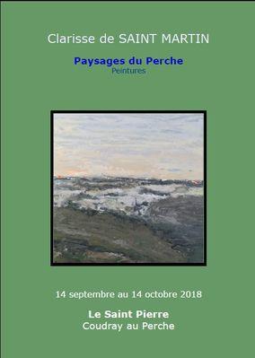 Exposition-Clarisse-de-Saint-Martin