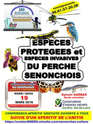 ESPECES-PROTEGEES-19-mars