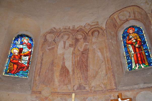 Eglise-de-Lutz