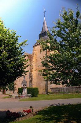 Eglise-des-ressuintes
