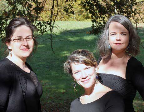 Ensemble-Filigrane