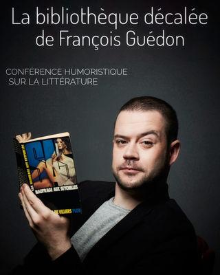 FRANCOIS-GUEDON32946-02-820x1024
