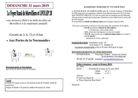 FRM2019-RANDO-MAIL-31-mars-morvilliers-les-perche-page-001