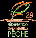 Fédération pêche d'Eure et Loir