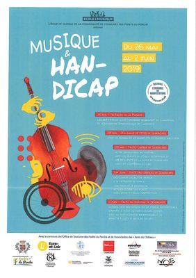 Festival-Musique-et-Handicap-plusieurs-dates-en-mai-et-deux-en-juin-Senonches-et-la-puisaye-page-001-6