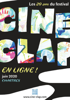 Festival-Cine-Clap-2020