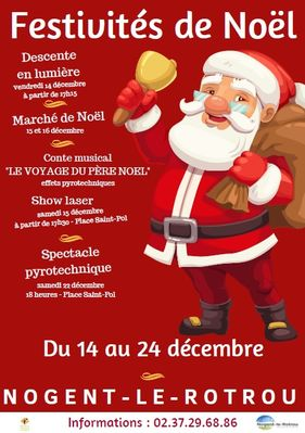 Festivites-de-Noel