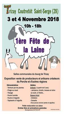 Fete-de-la-laine-trizay-2