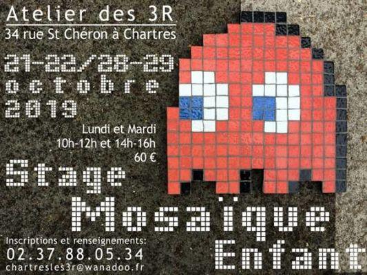 Flyer-Cours-enfants-mosaique-2