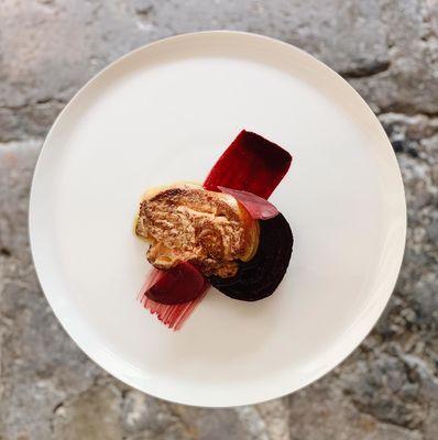 Foie-gras-poele---Moulin-de-Ponceau-2