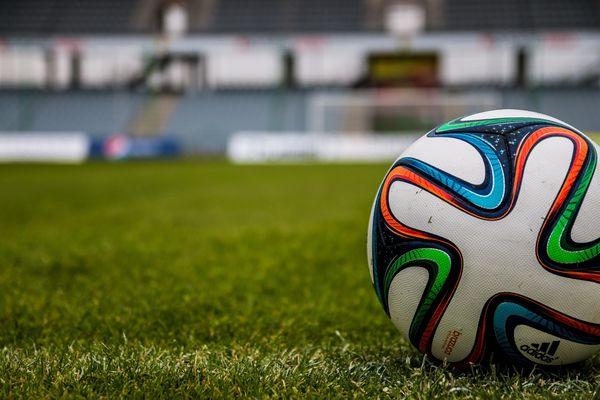 Football-6