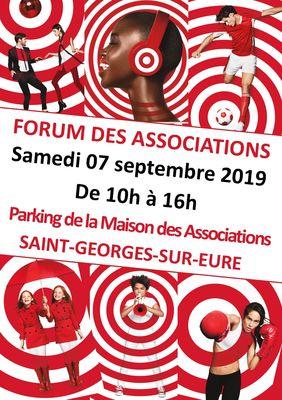 Forum-des-Associations---Saint-Georges